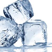 Frischer Saft muss kühl aufbewahrt werden | EUJUICERS.DE