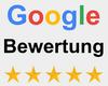 google bewertung logo