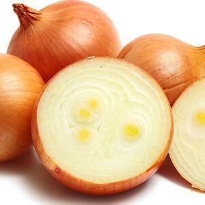 Entsafter-Rezept: Zwiebel-Apfel-Saft | EUJUICERS.DE