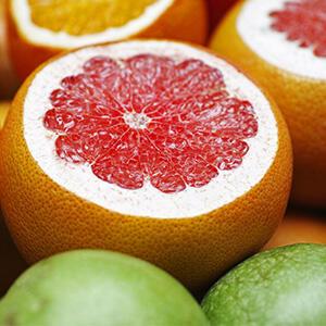 Entsafter-Rezept: Orangen-Apfel-Karotten-Saft | EUJUICERS.DE