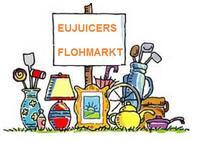 Eujuicers.de Flohmarkt