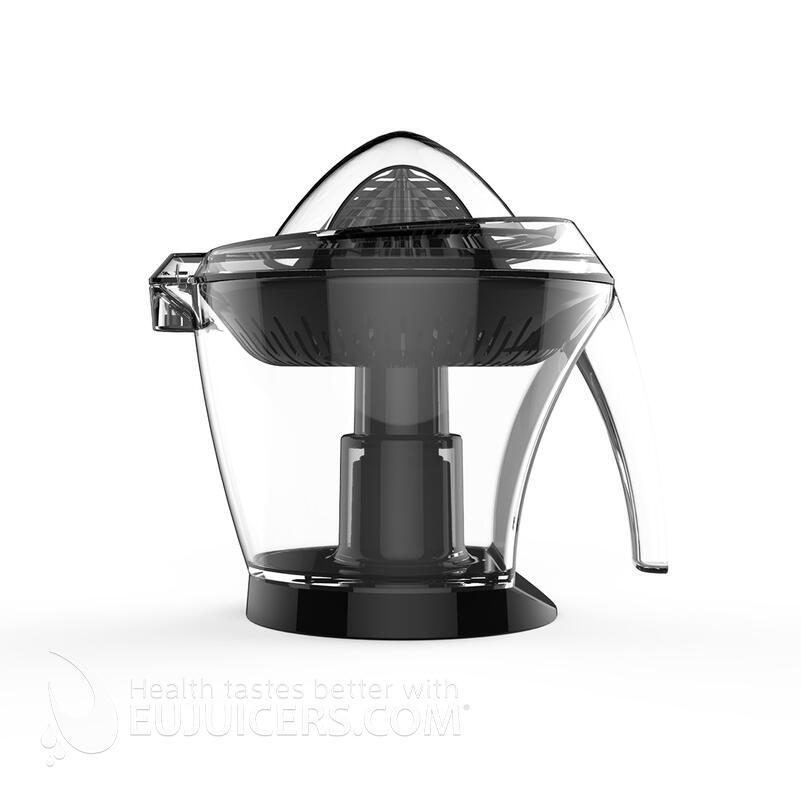 Kuvings Zitruspresse Aufsatz passend für B6000 und C9500 | EUJUICERS.DE