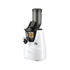 Kuvings Whole Slow Juicer B6000 weiß | EUJUICERS.DE