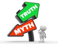 Faktencheck Entsafter - Mythen vs Fakten | EUJUICERS.DE