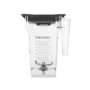Blendtec FourSide Jar 2 Liter | EUJUICERS.DE