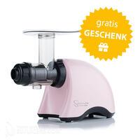 sana-juicer-by-omega-euj-707-rosa-geschenk-eujuicers.de