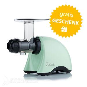 sana-juicer-by-omega-euj-707-gruen-geschenk-eujuicers.de