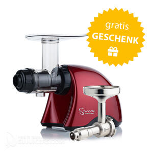 sana-juicer-by-omega-euj-707-rot-geschenk-oelpresse-eujuicers.de