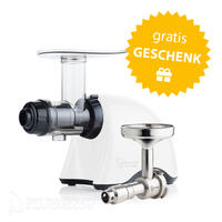 sana-juicer-by-omega-euj-707-weiss-geschenk-oelpresse-eujuicers.de