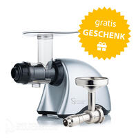 sana-juicer-by-omega-euj-707-silber-geschenk-oelpresse-eujuicers.de