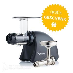 sana-juicer-by-omega-euj-707-schwarz-geschenk-oelpresse-eujuicers.de