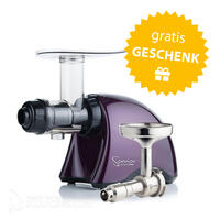 sana-juicer-by-omega-euj-707-violett-geschenk-oelpresse.eujuicers.de