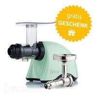 sana-juicer-by-omega-euj-707-gruen-geschenk-oelpresse-eujuicers.de