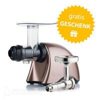 sana-juicer-by-omega-euj-707-bronze-geschenk-oelpresse-eujuicers.de