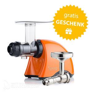 sana-juicer-by-omega-euj-707-orange-geschenk-oelpresse-eujuicers.de