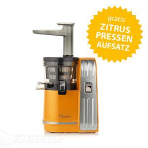 sana-juicer-by-omega-euj-828-orange-geschenk-zitruspresse-eujuicers.de