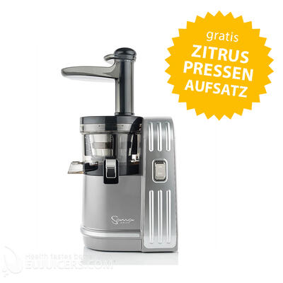 sana-juicer-828-zitrus-silber