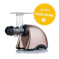 sana-juicer-by-omega-euj-707-chrom-2-geschenk-eujuicers.de