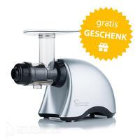 sana-juicer-by-omega-euj-707-silber-geschenk-eujuicers.de