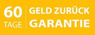 85291-euj-bestpreis-garantie